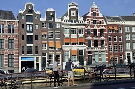 VvE Amsterdam, wat zijn mijn rechten en plichten