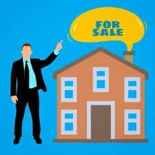 Huis verkopen. Wat moet ik doen VvE Beheer Amsterdam