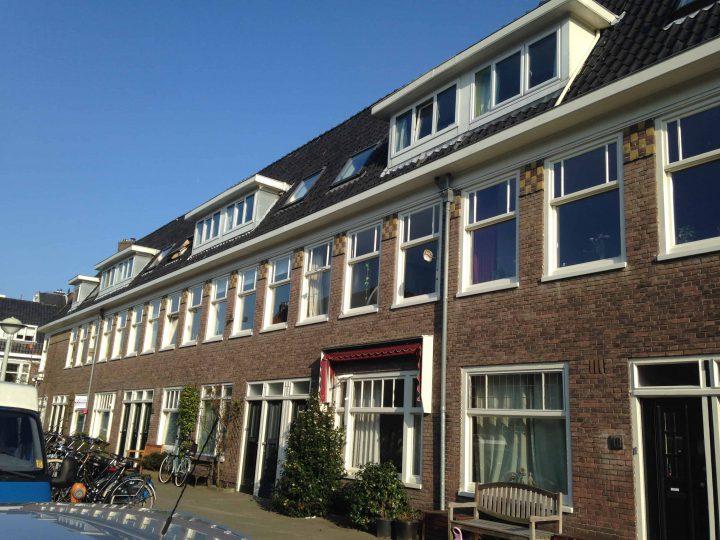 VvE Amsterdam, is het een goed idee om een beleggingsobject te kopen?