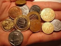 VvE Kosten. Welke kosten zijn gemeenschappelijk bij een VvE.