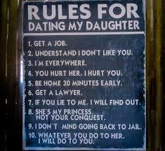 Huishoudelijk Reglement VvE