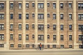 Ondersplitsing Appartementsrechten