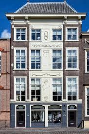 Overdracht Appartementsrechten in Amsterdam