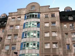 Splitsen van appartementen. Wat betekend dit?