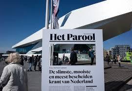Woningmarkt Amsterdam in beweging