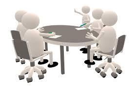 Algemene Ledenvergadering VvE. Wat zijn de regels hiervoor?