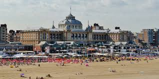 Verhuur woningen Den Haag. Huur per opbod?