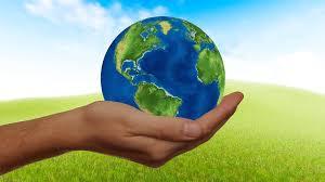Duurzaamheidseisen VvE. Slaan we door?