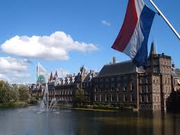 Kleine VvE Den Haag. Wat doet de VvE?