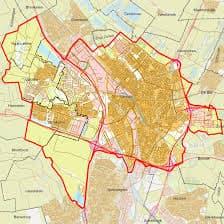 Kleine VvE Utrecht? Ook dan is goed beheer belangrijk