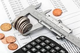 VvE Begroting