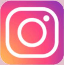 Parel Beheer op  Instagram
